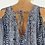 "Thumbnail: Tea Tree Dress ""Papua"""