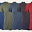 Thumbnail: BT BAMBOO Teeshirt – No Pocket