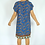 "Thumbnail: Michelle Dress ""Neptune"""