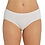 Thumbnail: Tani - Hipster Bikini - 5984