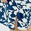 "Thumbnail: 3/4 Sleeve Tunic ""Bella"""