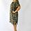 """Thumbnail: Molly Dress """"Leopard"""""""