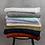 Thumbnail: TOWEL PACK - LARGE - 150 x 80cm