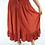 """Thumbnail: Tangelo Skirt """"Plain"""""""