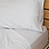 Thumbnail: Bamboo Bed Sheet Sets - Queen