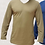 Thumbnail: BT MENS BAMBOO LONG SLEEVE TEE