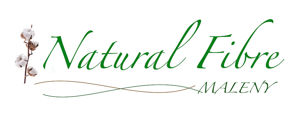 Natural Fibre image_edited.jpg