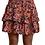 """Thumbnail: Havana Skirt """"Spotflower"""""""