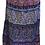 Thumbnail: Amber Skirt - Himalaya