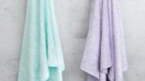 Regular Towel 140x70cm