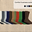 Thumbnail: BT - Comfort Business Socks