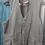 Thumbnail: Hemp Waistcoat