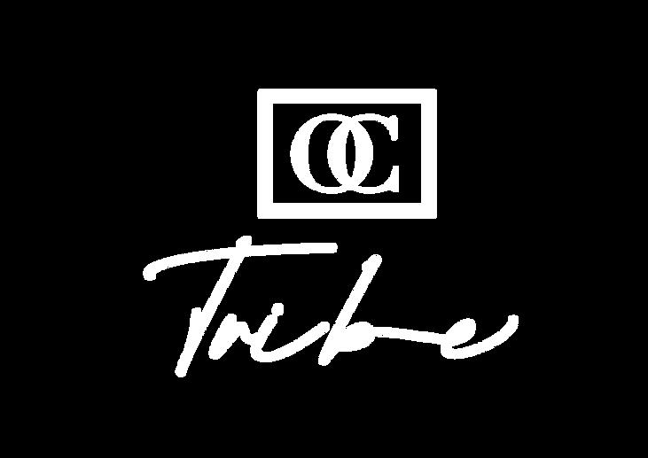 olivia cole logo_tribe_white.png