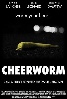 cheerworm.jpg