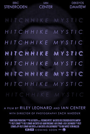 Hitchhike Mystic Poster.jpg