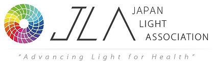 japan light association.jpg