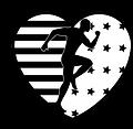 Blk&Whte logo.png