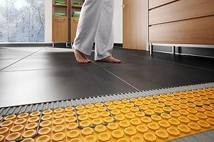 Floor Heat 1.jpg