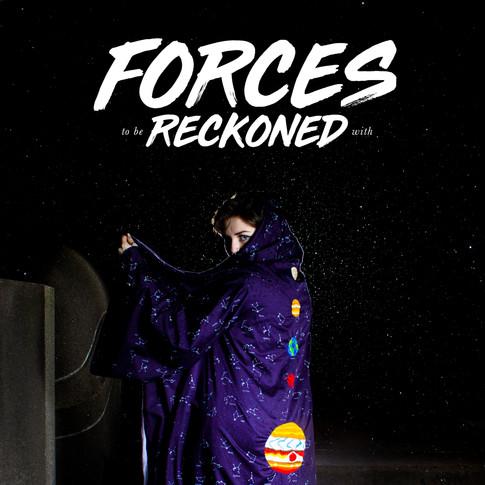 Forces.jpg