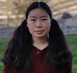 Michelle Liu.png