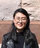 Kat Zhou.png