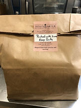 HomeQuarter Coffeehouse Delivery Bag.jpg