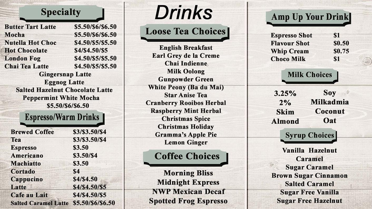1 Hot Drink Screen #1  Nov 17 2020.jpg