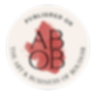 ABOB Feature Badge