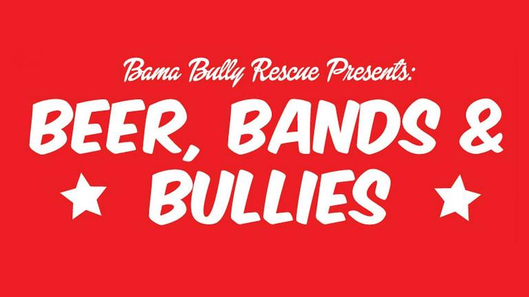 Beer Bands & Bullies 2021