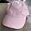 """Thumbnail: Ferus """"Dad Hat"""""""