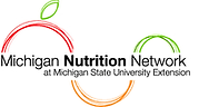 MI Nutrition Network.png