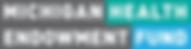 MHEF Logo.png