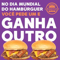 rampaso_diadoburger1