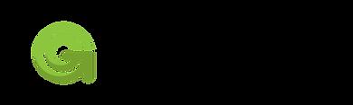gg_logo_h.png