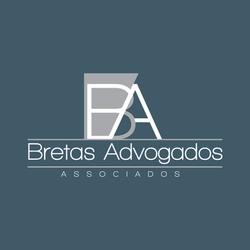 BRETAS ADVOGADOS - LOGO
