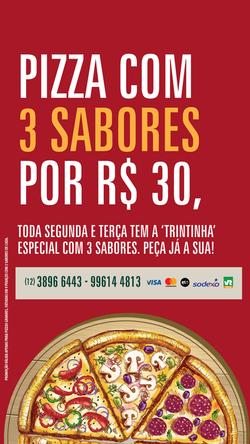 pizza3sabores_storyA