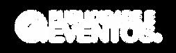 gg_logo-14.png