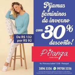 pitanga_agosto_30p4