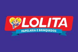 LOLITA - LOGO