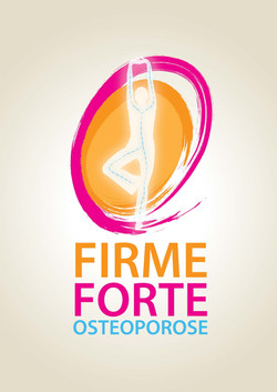FIRME FORTE - LOGO