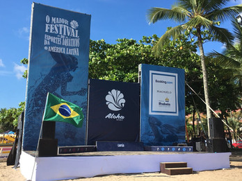 gg_aloha18_podio1.jpeg