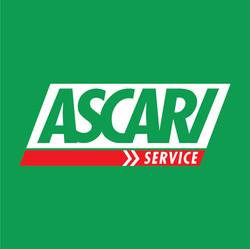 ascari_logo_oficial_verde