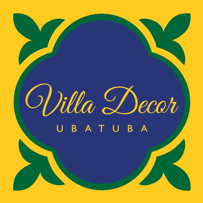 VILLA DECOR - LOGO