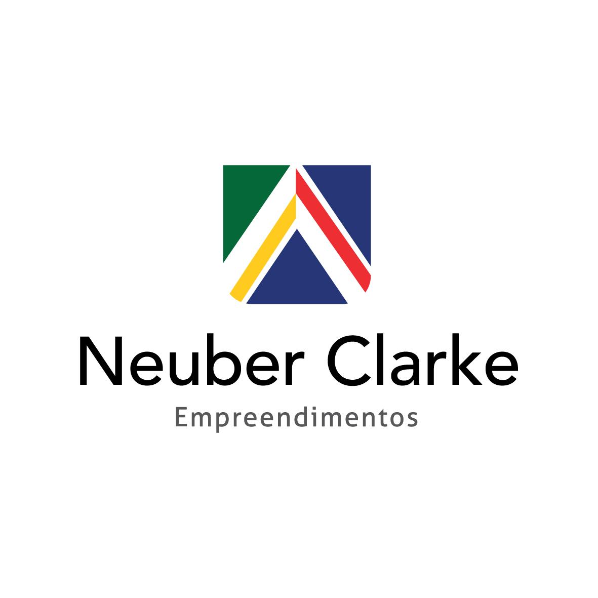 NEUBER CLARKE - LOGO