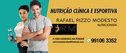 RAFAEL RIZZO - BUSDOOR