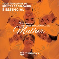 minimaxx_MULHER