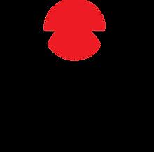 Tubitak-logo.png