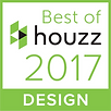 Moorhouse Architecture are award winning architects