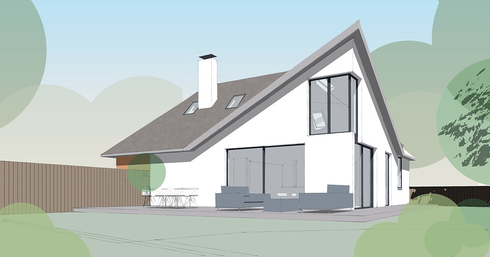 Another New Forest appeal win for an extension scheme