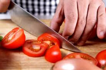 Image cuisine mains.jpg
